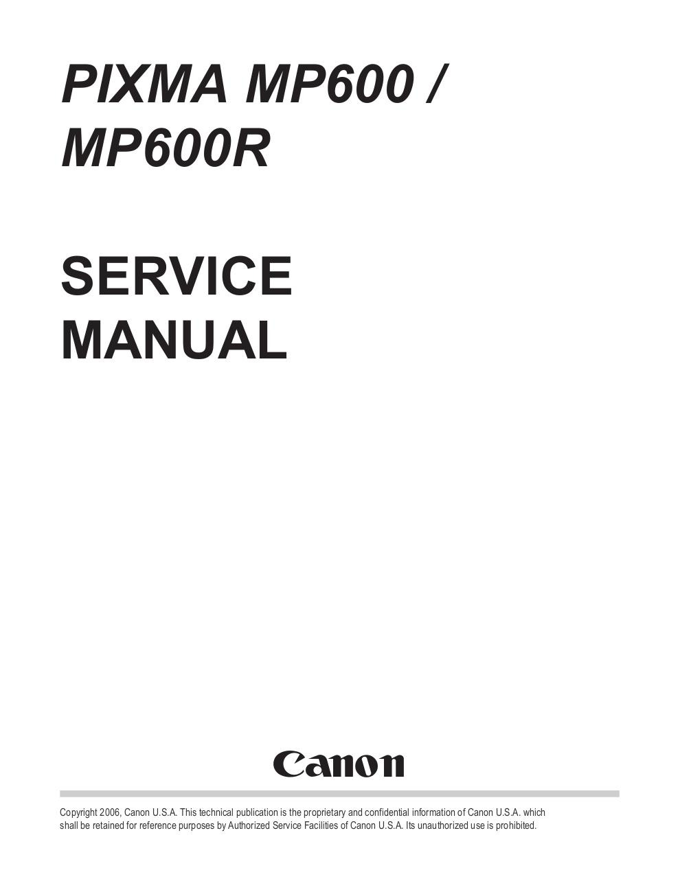 cvr4manuals par e08268 mp600600rsm pdf fichier pdf rh fichier pdf fr