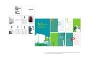 portfolio sept2013