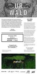 Fichier PDF ur newsletter rk2