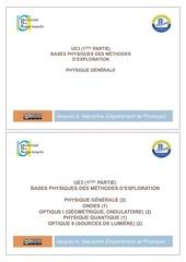 base phys 2013 cor1