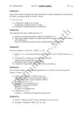 Fichier PDF complexe sc exp