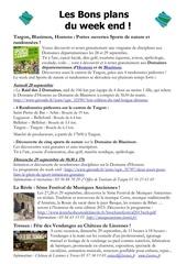 Fichier PDF les bons plans du week end semaine n 39 2013