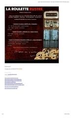 Fichier PDF newsletterpro260913