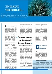 articlegroupe3peche 1