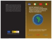 fiiapp rapport employ mayo 2013 baja