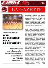 samedi 21 septembre 2013 pdf3