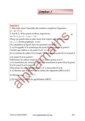 Fichier PDF 4m serie3 app cmplxes smaali mondher