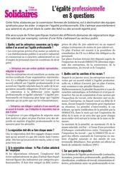 Fichier PDF ficheegapro