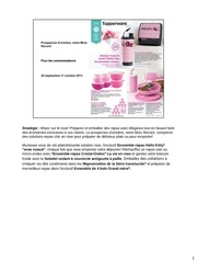 Fichier PDF october 2013 recordbreaker slides consumer fr