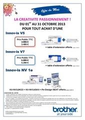 Fichier PDF v5 v7 nv1e octobre 13 fr
