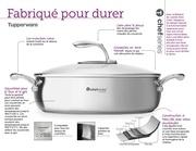 wk38 chef pro series flyer fr