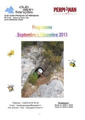 04 programme septembre a decembre 2013