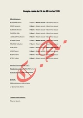 Fichier PDF compte rendu ca 09 fevrier 2013
