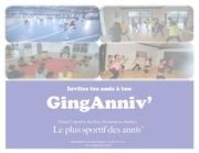ginganniv annexe 6