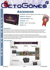 og iv jeu ascension
