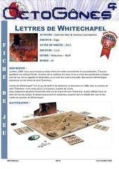 Fichier PDF og iv jeu lettres de whitechapel
