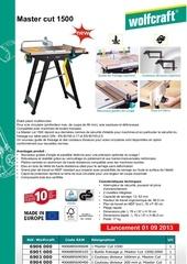 Fichier PDF 6906 master cut 1500