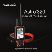 astro 320 dc 40 om fr