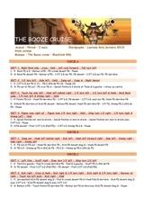 Fichier PDF booze cruise