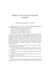 Fichier PDF chap01seance01