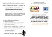 Fichier PDF flyer carrefour2