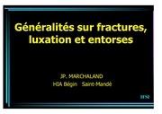 Fichier PDF generalites sur les fractures
