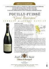 Fichier PDF grand beauregard chateau fr