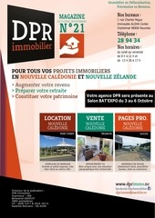 mag dpr octobre novembre light