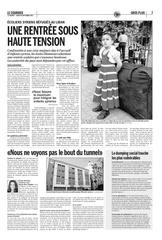 Fichier PDF reportage liban