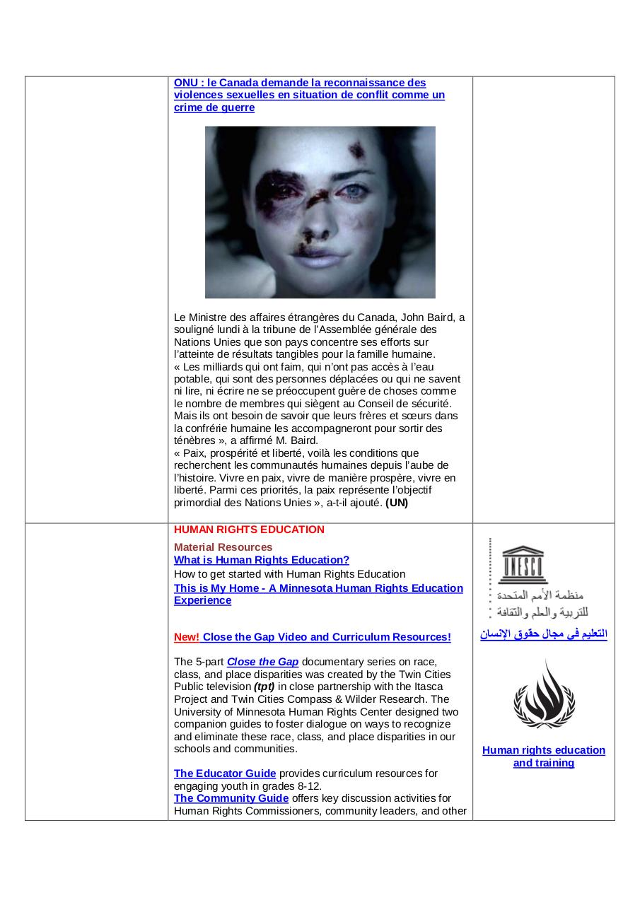 AIHR-IADH-Human rights Press Review- 2013.10.01.pdf - page 3/26