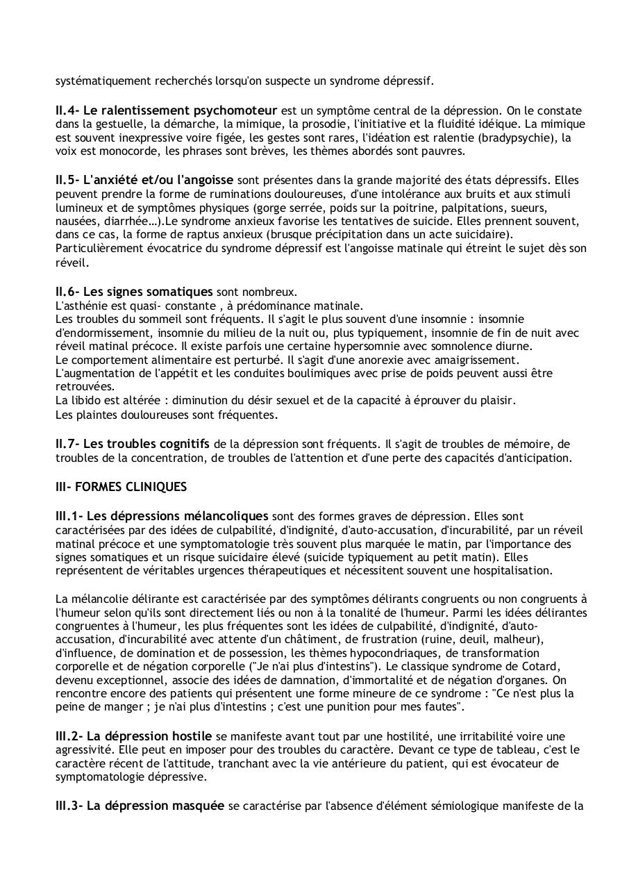 Cours depression+.pdf - page 2/8