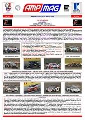 Fichier PDF magazine 2013 w313