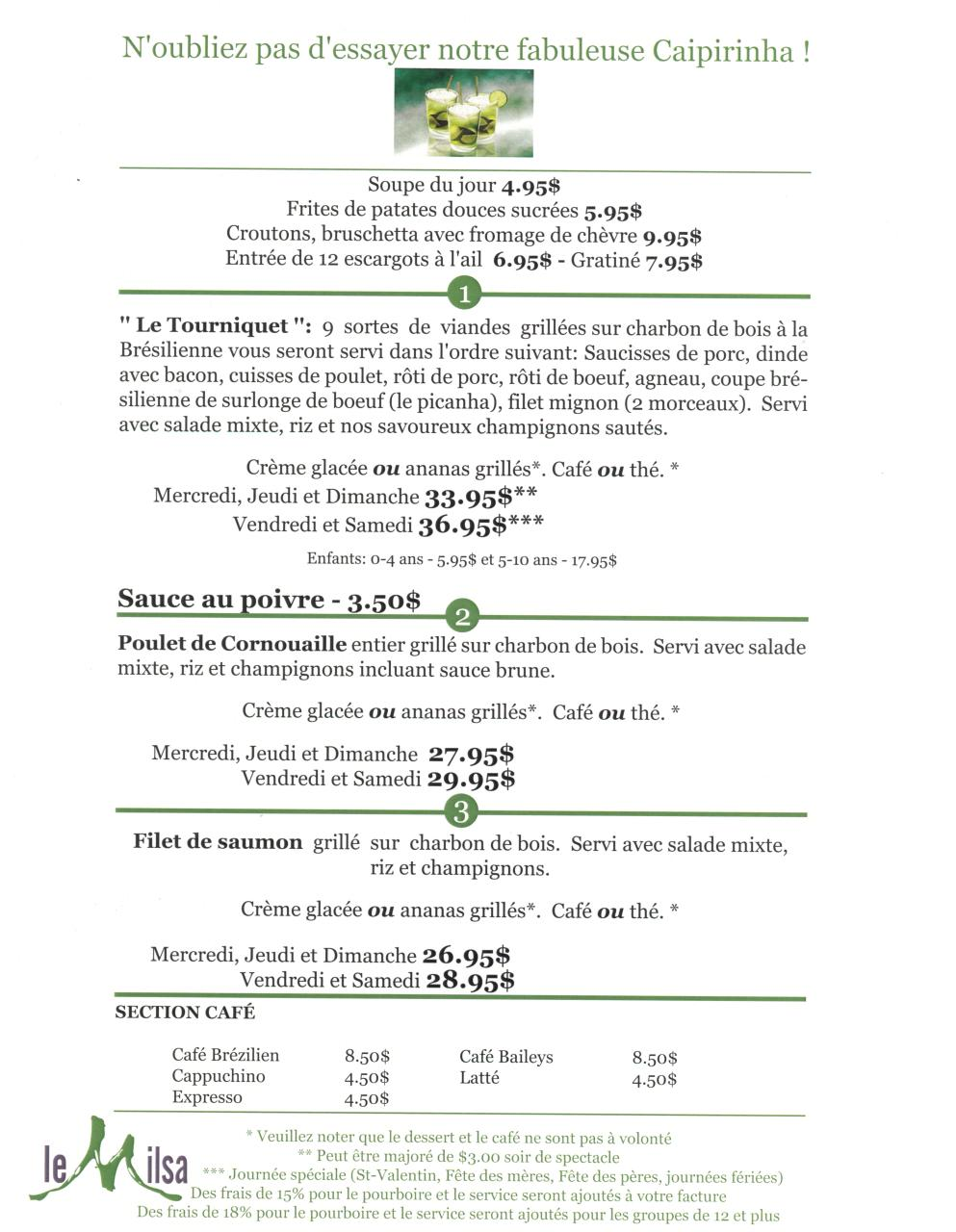 Aperçu du document Menu en Français.pdf - page 1/1