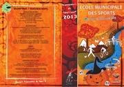 plaquette ems toussaint 2013 bd