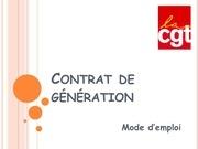 Fichier PDF power point contrat de generation version finale
