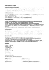 Fichier PDF recueil donnees tania