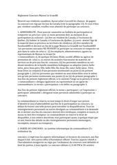 Fichier PDF reglement concours maison le grand