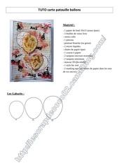 Fichier PDF 114 2 tuto carte patouille