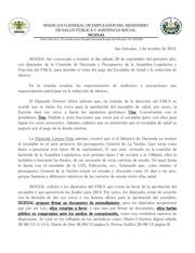 Fichier PDF boletin informativo sigesal 1 octubre 2013