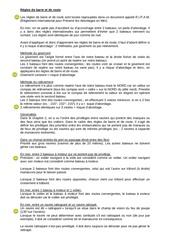 cours cotier nb02 pdf
