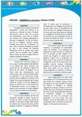 Fichier PDF fed226592ce46e7e438ba0d42c06baa2 fiche lecture candide voltaire