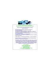 Fichier PDF flyers ateliers anahata 2013 et 2014