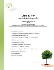 Fichier PDF odj aga 2013