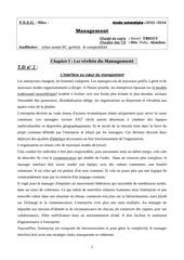 Fichier PDF t d management n 2 1
