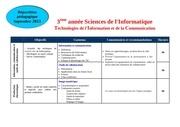 Fichier PDF tic 3si sept2013
