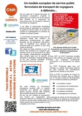 tract etf ufcac journee d action du 9 oct 13