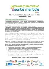 Fichier PDF argumentaire sism2014