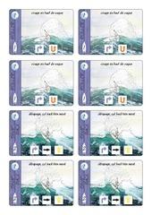 cartes surfin