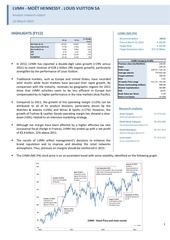 Fichier PDF final report