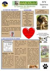 gazette9